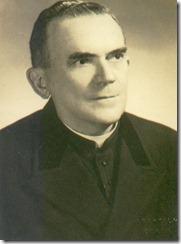 -Pároco 12-Mons. Manoel Victorino de Oliveira-1937 a 1963-2-