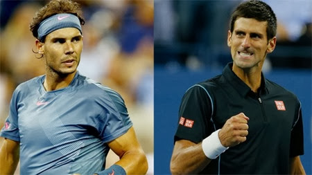 nadal-vs-djokovic-final-londres-2013