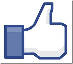 pubblicità-facebook-fitness-personal trainer