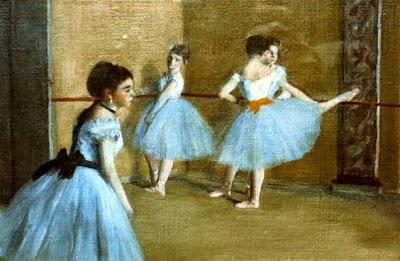 Degas, Edgar (8).jpg