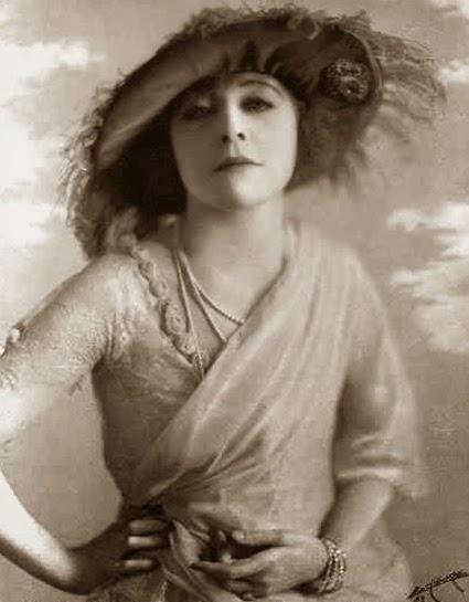 Ethel Clayton 010