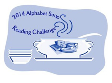 alphabet-2014-500[1]