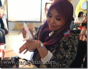 Neesya Kosmetik Malaysia  163