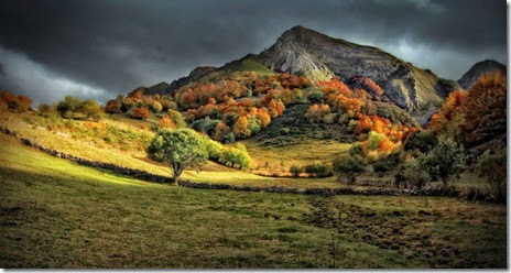 autumn-colors-fall-023
