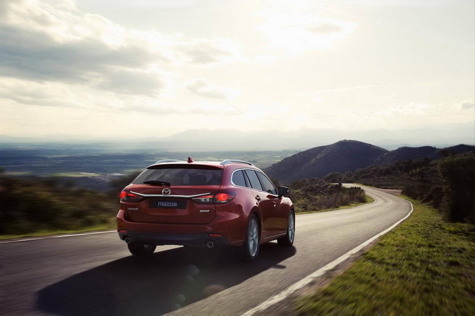 2012 - [Mazda] 6 III - Page 10 Mazda6-2012-97%25255B2%25255D