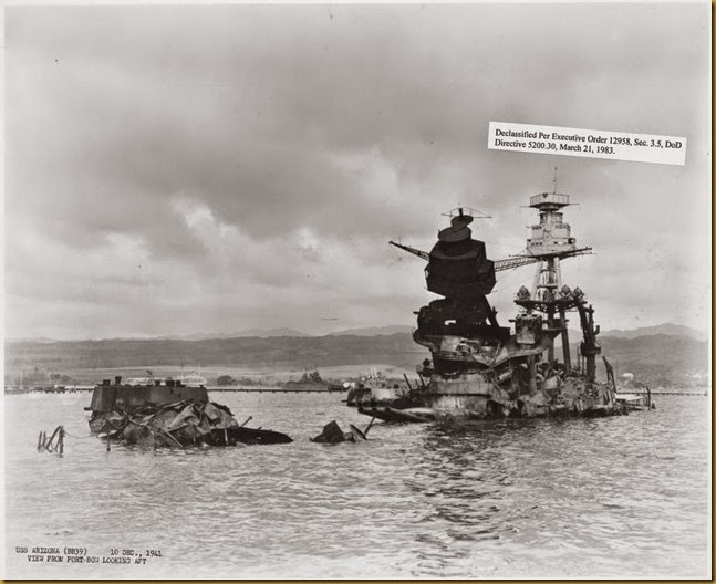 USS_Arizona_BB39_View_from_port_bow_looking_aft_-_NARA_-_296939_zps5ff0a201[1]