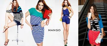 mango_azul