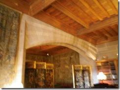 Castle Drogo Oct 2012 045