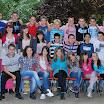 6.3-1 - 2011-2012..jpg