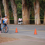 2013 IronBruin Triathlon - DSC_0736.JPG