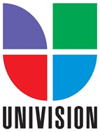 univision_logo_3.26.08