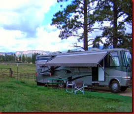 2013.09.16 005 Echo Basin RV Park, Mancos