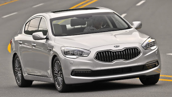 2013-Kia-Quoris-Sedan-01.jpg