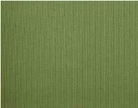 kolor: 35 100% bawełna<br /> gramatura 480 gr, szerokość 150 cm<br /> wytrzymałość: 45 000 Martindale<br /> Przepis konserwacji: prać w 30 st Celsjusza, można prasować (**), można czyścić chemicznie<br /> Przeznaczenie: tkanina obiciowa, tkaninę można haftować