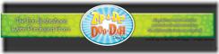 CreditBar1_Zip-A-Dee-Doo-DahDesign