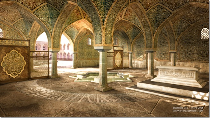 isfahan_br_09