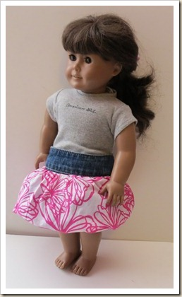 American-Girl-Pink-Lilly-Bubble-Skirt (3)