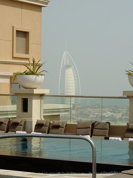 2012-06-24 2012-06 Dubai 016