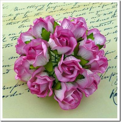 wild_rosebuds_pink
