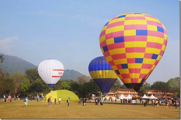 Hot air ballon9