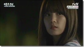 Plus.Nine.Boys.E08.mp4_003137334_thumb[1]