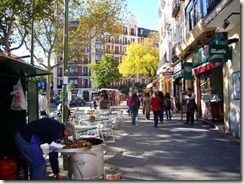 madrid-chamberi-area_07 [640x480]