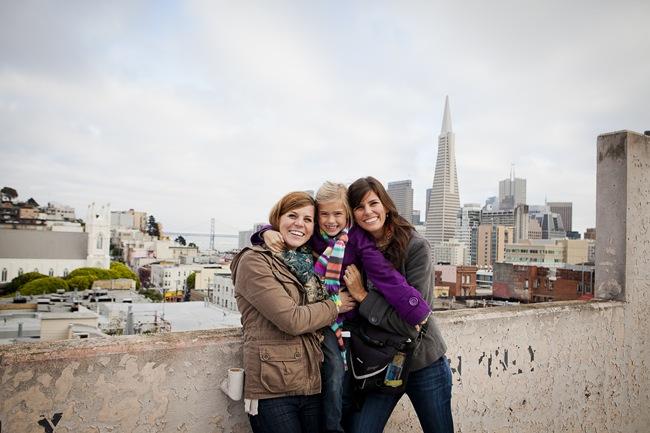 2011-11-25 San Francisco 40807