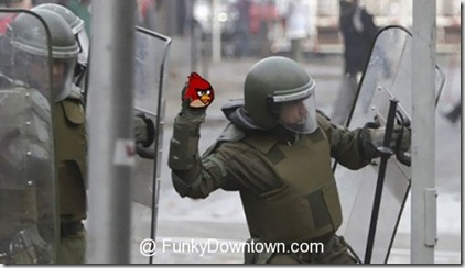 funny-angry-birds-7