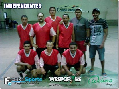 INDEPENDENTES-CAMPOREDONDO-FABIOSPORTS-WCINCO-WESPORTES