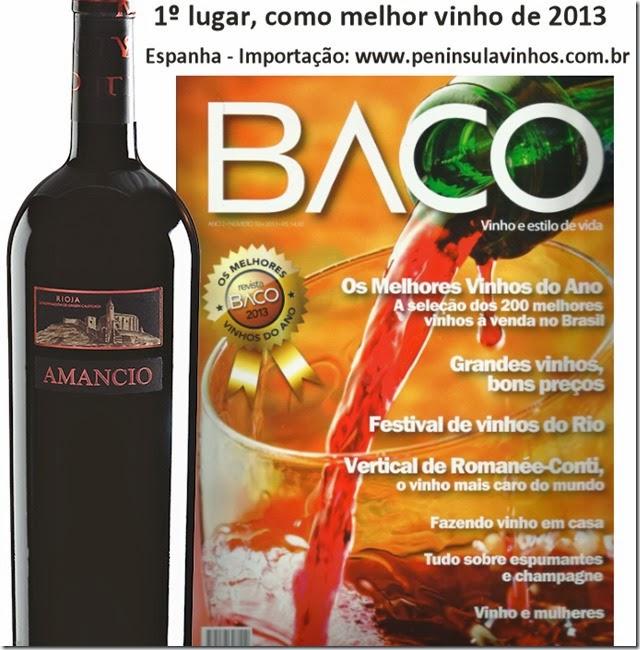 amancio-revista-baco-peninsula-vinhos
