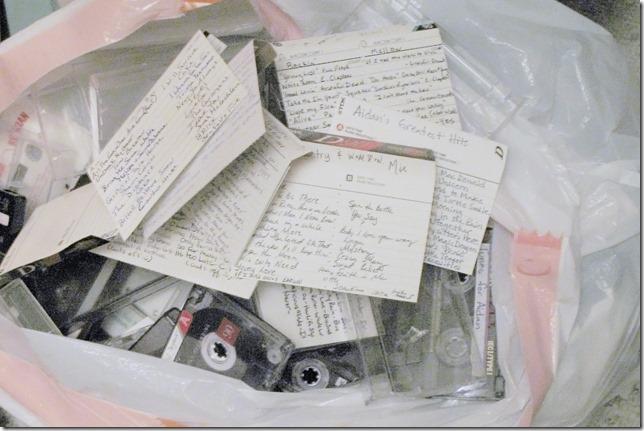 2013 03 07_1065mixed tapes