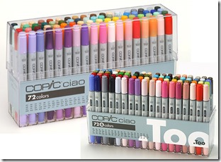 copic%20ciao%2072-set