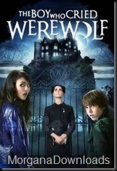 the boy who cried werewolf-download