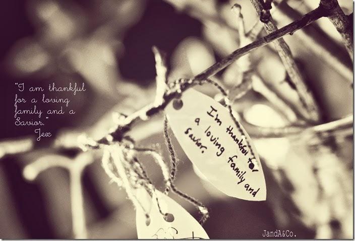 Thankful Tree-0327