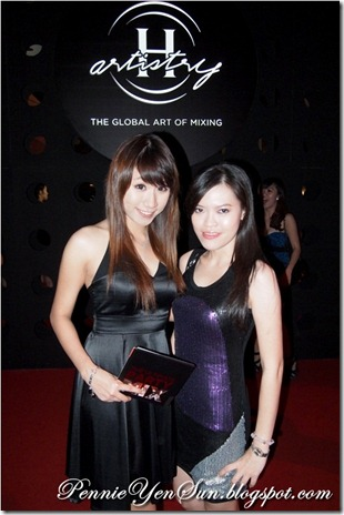Hennessy Artistry Finale 2011 (6)