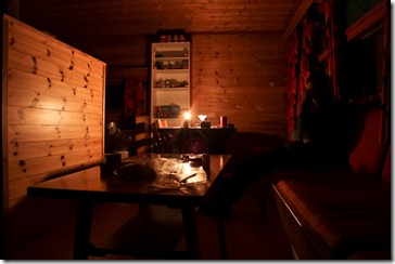 candle_lit_Kjeldebu