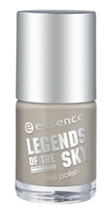 ess_LegendsOfTheSkyNailPolish01