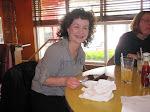 Lisa's Birthday Lunch 007.jpg