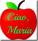 shiny_red_apple_for_teacher_0515-1007-2718-1227_SMU
