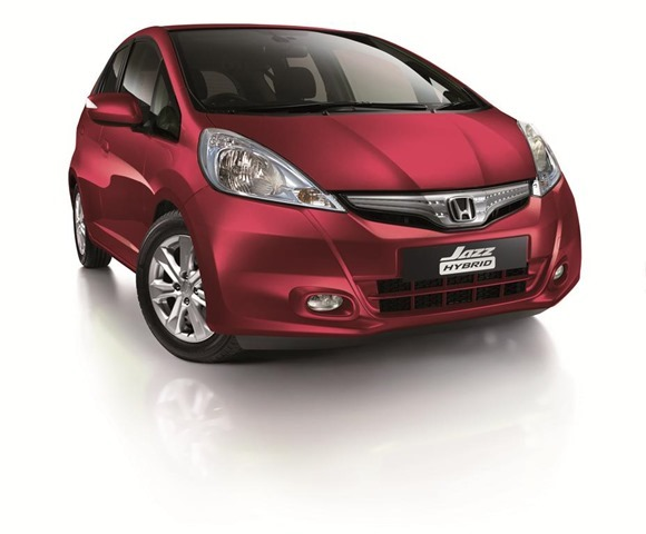 All-New-Honda-Jazz-Hybrid-Milano-Red