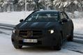 2014-Mercedes-Benz-GLA45-AMG-3
