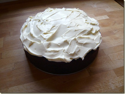 chocolate guinness cake5