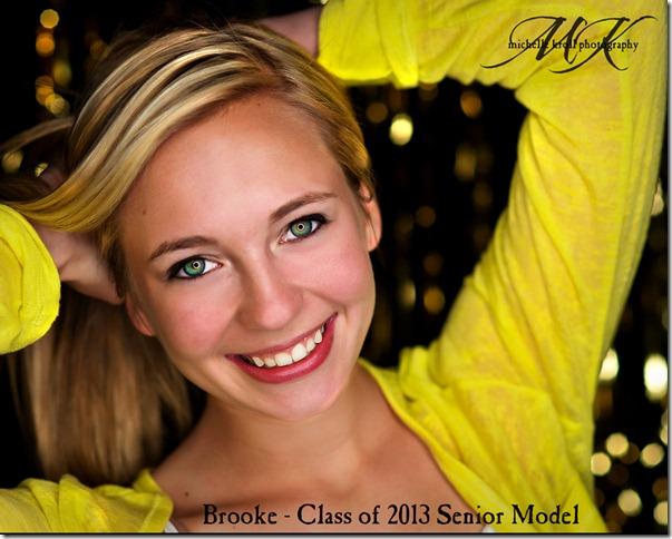 2013-Models-Brooke-2