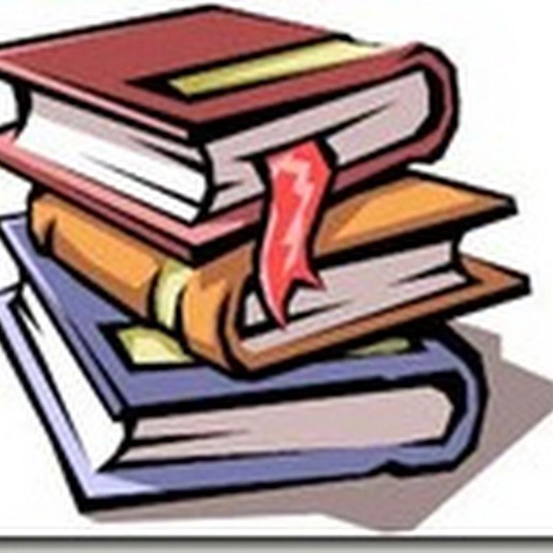 أكبر مجموعة كتب لتعليم الرسم (5 جيجا)