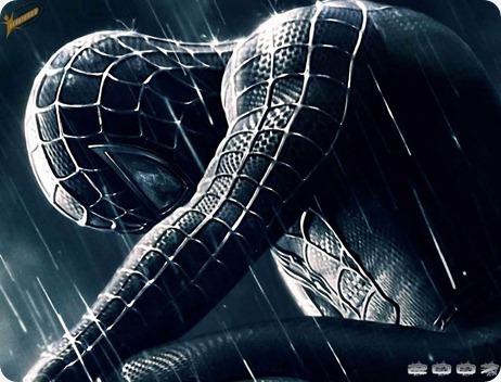 spiderman-decepcao-e97ef