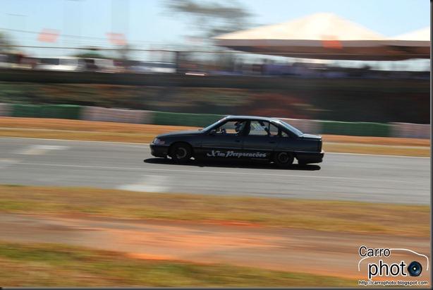 Drift 11