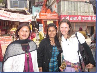 india 2011 2012 689