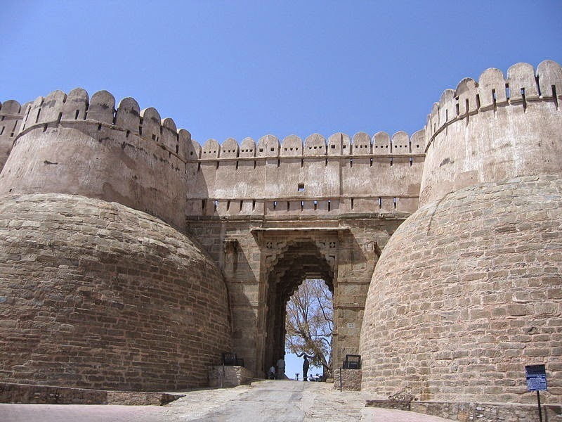 kumbhalgarh-fort-10