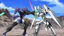 [sage]_Mobile_Suit_Gundam_AGE_-_28_[720p][10bit][EBA1411F].mkv_snapshot_15.10_[2012.04.23_13.27.59]