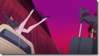 [Aenianos]_Bishoujo_Senshi_Sailor_Moon_Crystal_03_[1280x720][hi10p][08C6B43F].mkv_snapshot_14.14_[2014.08.09_21.16.42]